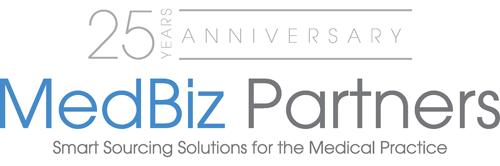 Medbiz Partners